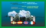 """1º Concurso Internacional """"La tira por los Derechos Humanos"""" – II"""